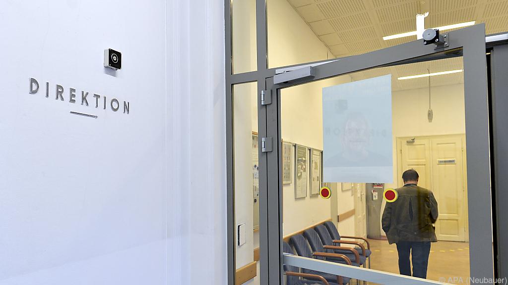 bildungsreform regierung einigte sich mit den gr nen. Black Bedroom Furniture Sets. Home Design Ideas