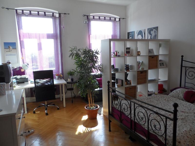 Ideen 1 Zimmer Wohnung Einrichten Kreative Deko Ideen Und 2 Zimmer At  Wohnzimmer Dekoo. Tipps Für Das Zusammenleben In Einer Wg, Wohnzimmer Dekoo