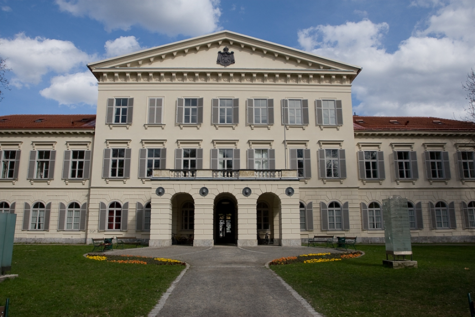 Christliche partnervermittlung in osterreich