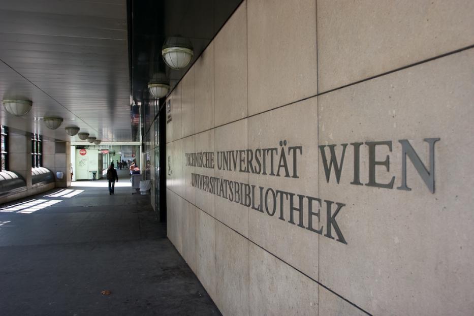 Innenarchitektur Studium Wien innenarchitektur wolfenbüttel dogmatise info