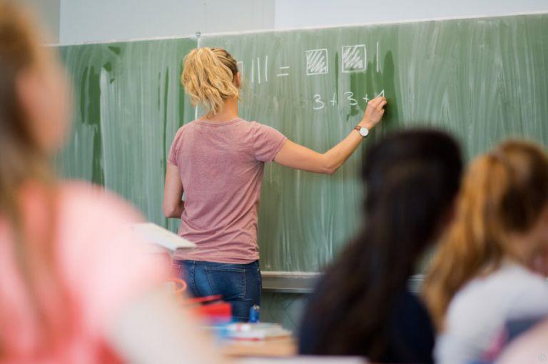 Schulautonomie: Übergangsregelungen für Ex-Direktoren