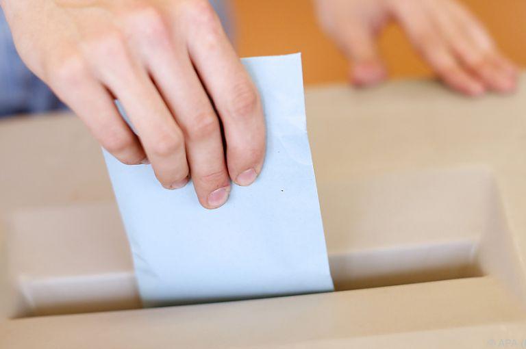 ÖH-Wahl: Grüne Studierende kandidieren nicht bundesweit