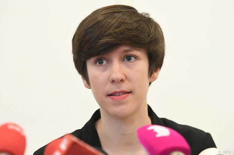 ÖH-Wahl: Junge Grüne wollen Versöhnung oder geordnete Scheidung