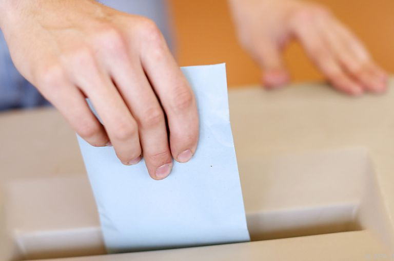 ÖH-Wahl: Voraussichtlich neun Listen kandidieren bundesweit