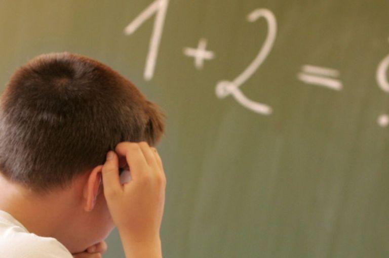 Wiener Betriebe beklagten schlechtes Bildungsniveau von Lehrlingen