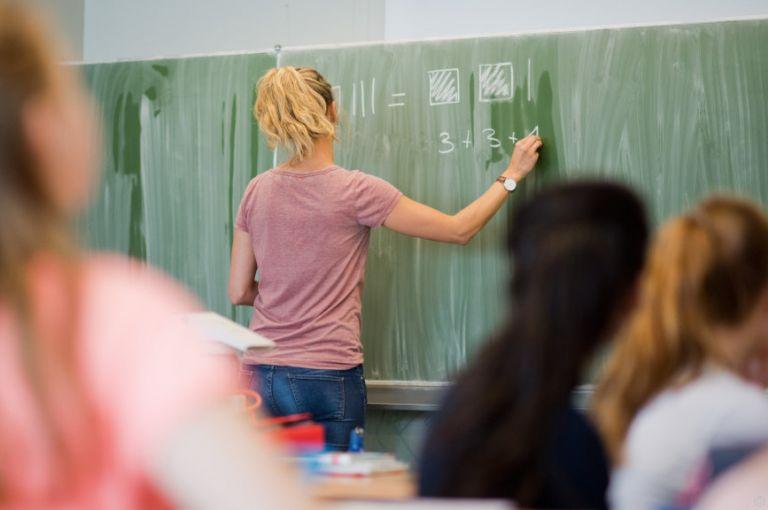 """Bildungsinitiative """"Teach for Austria"""" startet 2018 auch in OÖ"""