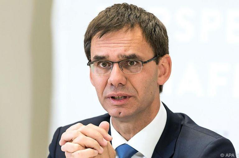 Vorarlberg hält an Bemühungen zur gemeinsamen Schule fest