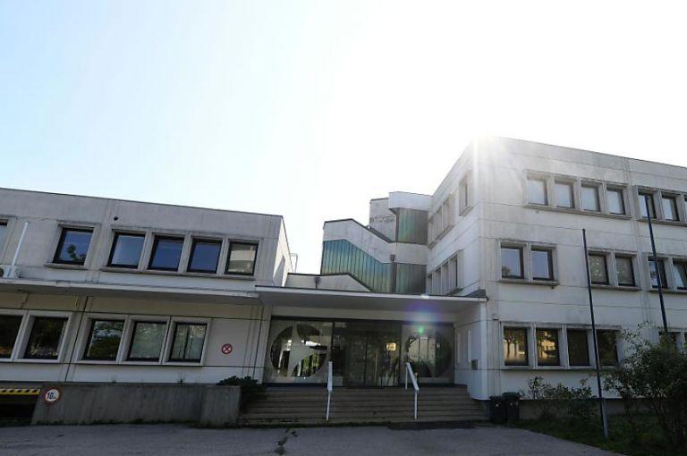 Wiener Islam-Schule: Neustart als theologischer Lehrgang