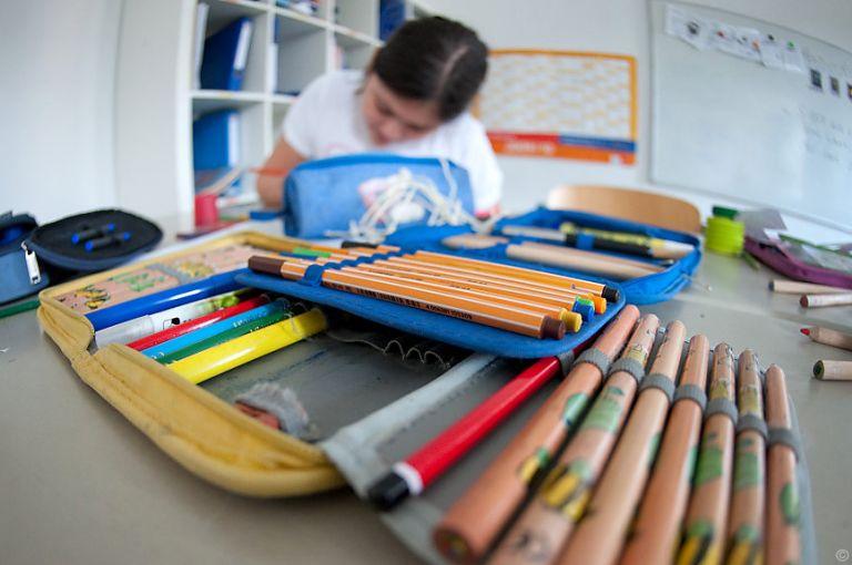 Früher Fremdsprachen-Unterricht in der Schule bringt nur wenig