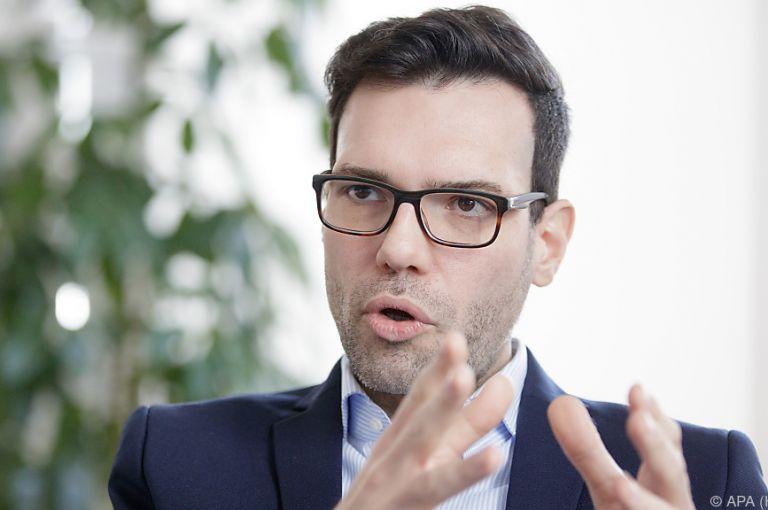 Gesamtschule: Wien startet Vorbereitungen für Modellregion