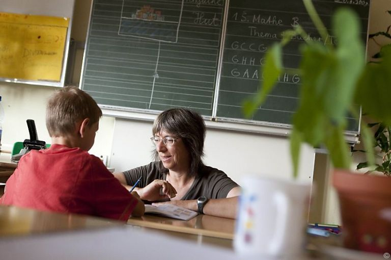 Schüler-Tagesbetreuung: RH kritisiert Kompetenzdschungel