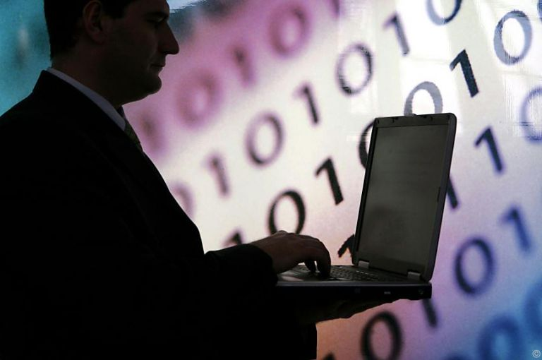 Digitaler Wandel: Innovationsprozesse im Umbruch