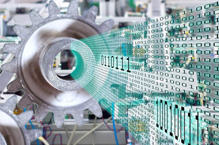 """Neues CD-Labor will Lösungen für """"Industrie 4.0""""entwickeln"""