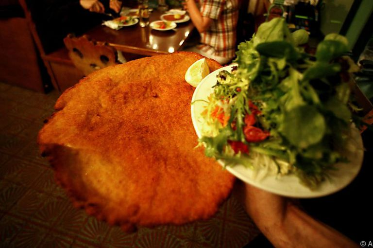 Studie: Hoher Fleischkonsum senkt Lebenserwartung