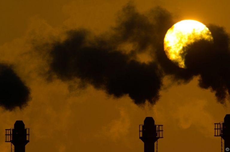 Millionen Tote weltweit wegen Umweltverschmutzung