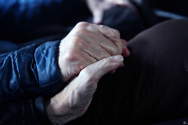 Wiener Forscher: Neue Hoffnung bei aggressiver Leukämie