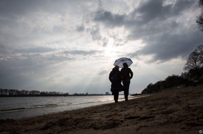 Hormontherapie zur Krankheitsprävention nach Menopause nicht sinnvoll