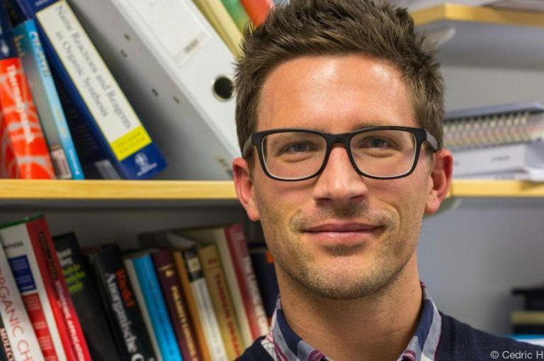 Tiroler Forscher will Mittel gegen Antibiotikaresistenzen finden