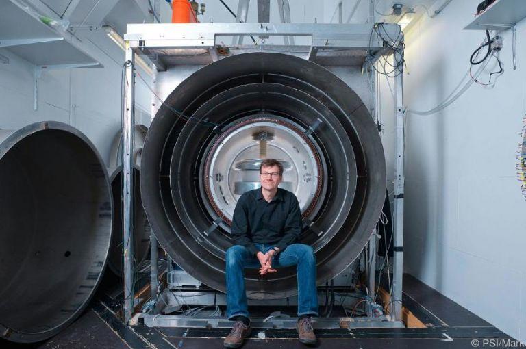 Fortschritt bei der Suche nach Dunkler Materie
