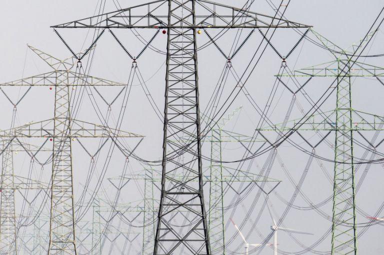 Neue Software erkennt, welche Wege der Strom nimmt