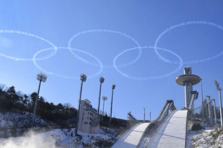 Olympia: Zahl der Ausrichter schwindet wegen Klimawandel