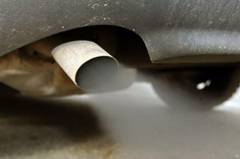 Tempo 140 würde Schadstoffbelastung deutlich erhöhen