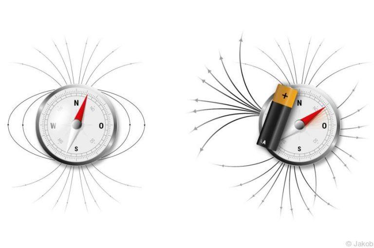 Wiener Physiker entwickeln neues Konzept für ultraschnelle Schalter