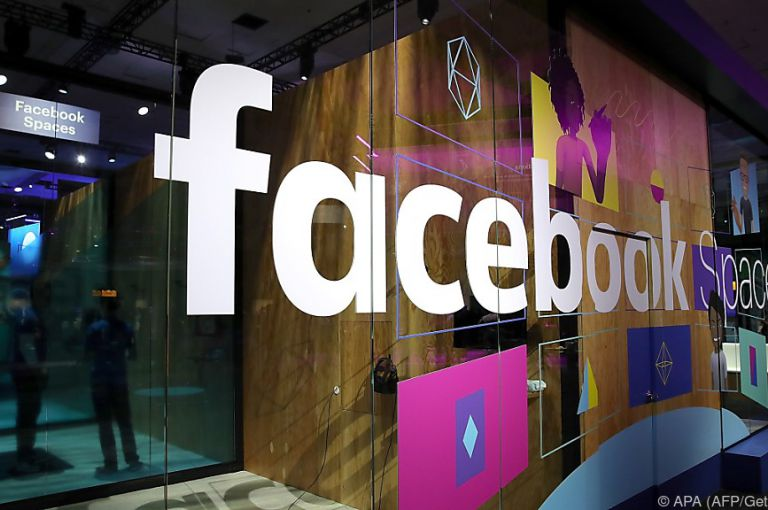 Facebook will Menschen direkt mit dem Gehirn tippen lassen