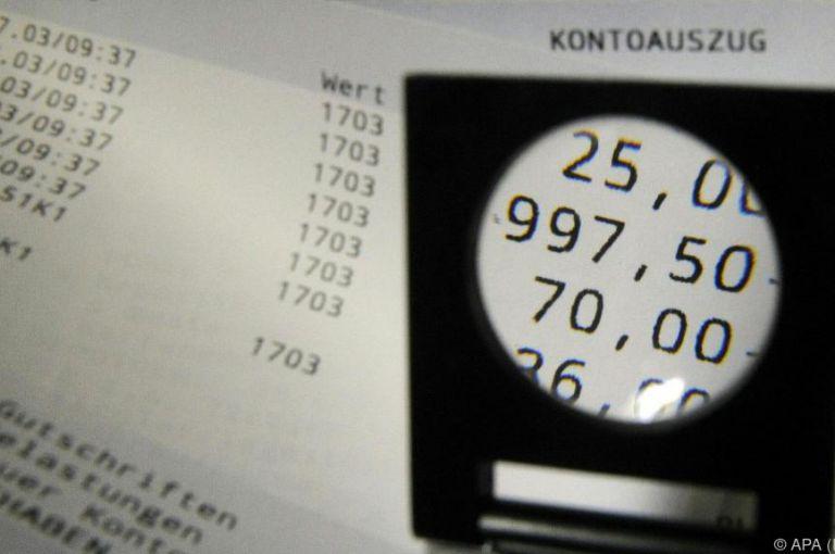 Steuer-Zwang bringt Bürger zum Zahlen - aber kaum zum Nachdenken