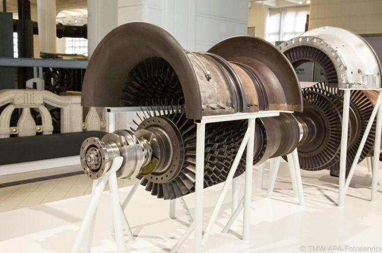 """""""On/Off"""": Technisches Museum Wien unter Strom"""