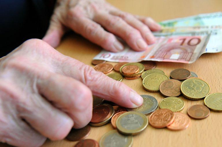 Altersvorsorge: Staat hat in Österreich größere Rolle als anderswo