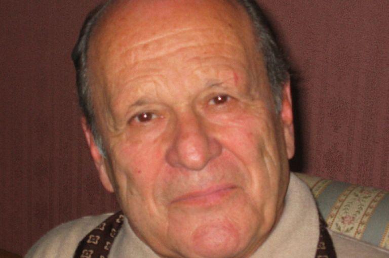 Historiker Friedrich Weissensteiner wird 90