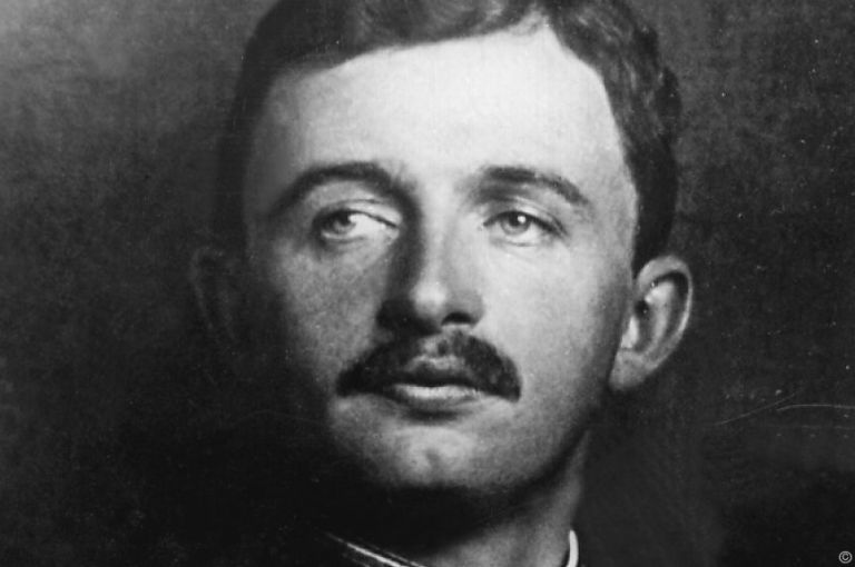 1918/2018: Kaiser Karl im Zentrum des Untergangs der Monarchie