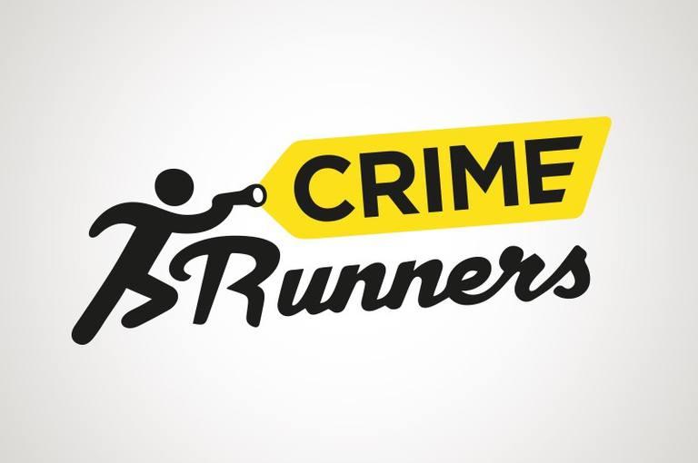 Crime Runners: Nervenkitzel pur inmitten Wiens [Gewinnspiel]