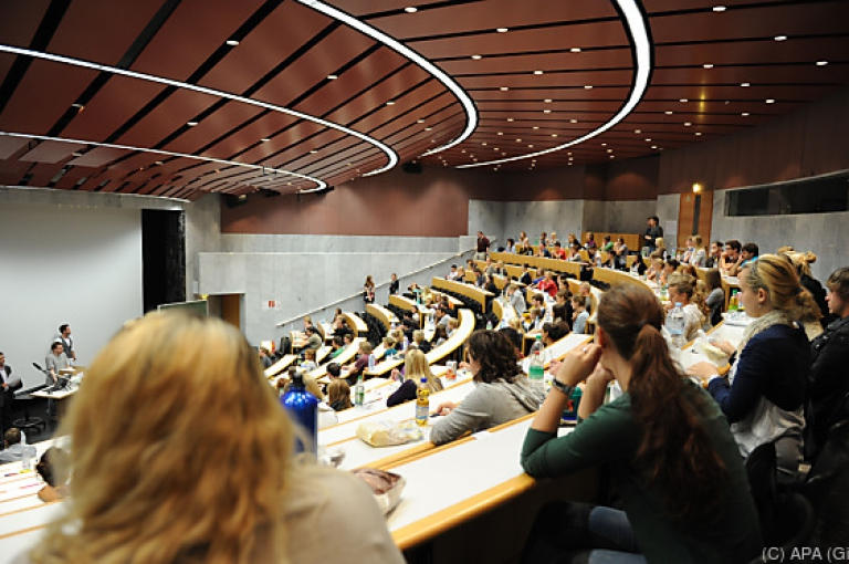 Neue Lehrerausbildung: Studium in Salzburg ganz ohne Pendeln