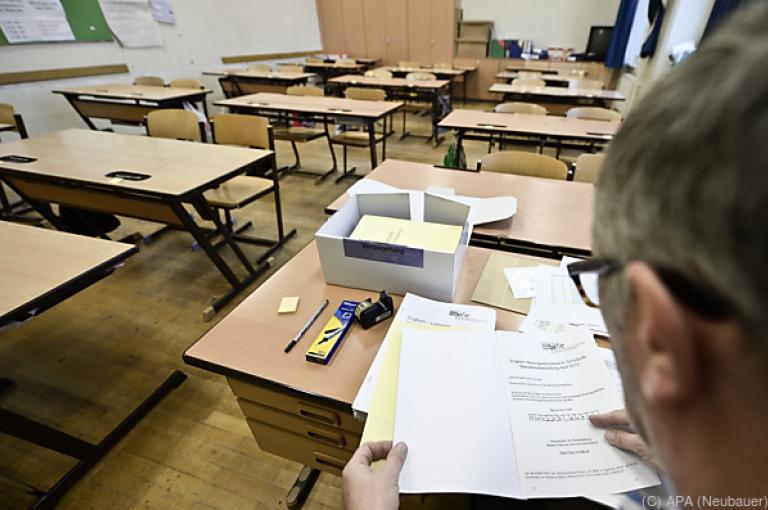 Lehrerausbildung: Auch PH hat Bedenken zur Reform