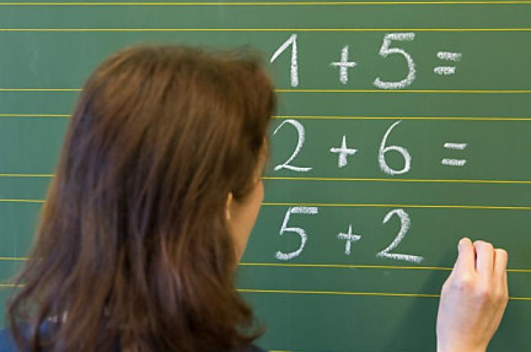 Berlin sucht Lehrer - hohes Einstiegsgehalt soll auch Österreicher ködern