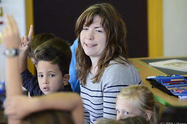 Zusätzliche Professuren sollen Qualität der neuen Lehrerausbildung steigern