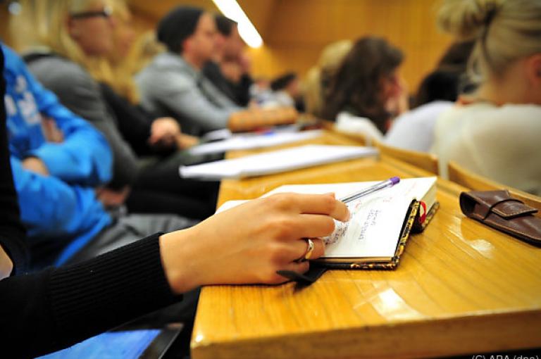ÖH ortet Intransparenz und Gesetzeslücken bei Lehrerausbildung