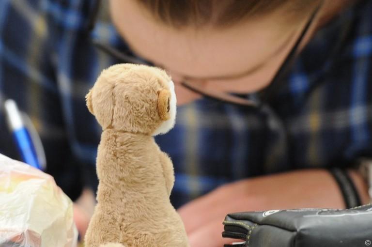 Zentralmatura: Mathe-Ergebnisse dürften heuer schlechter ausfallen