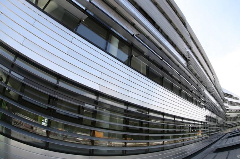 Oberösterreich will deutlich mehr Geld für Linzer Universität