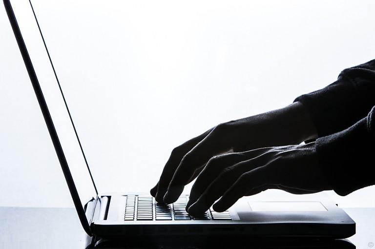 Coronavirus: Studenten goutierten Onlinetests und vermissten Kontakte