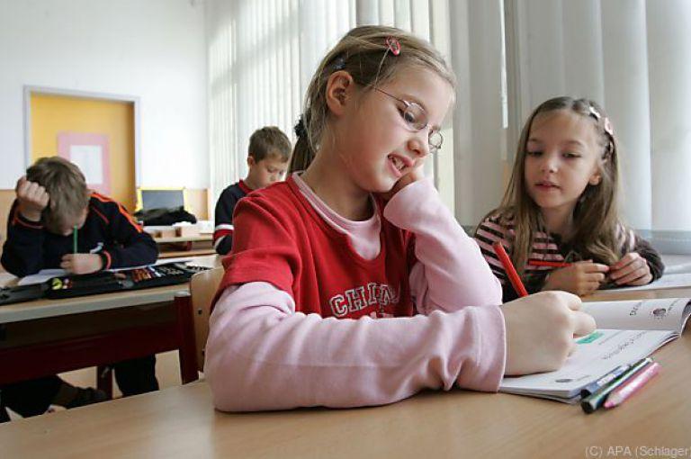 Personalisierte Lernkonzepte mit Potenzial für Begabtenförderung