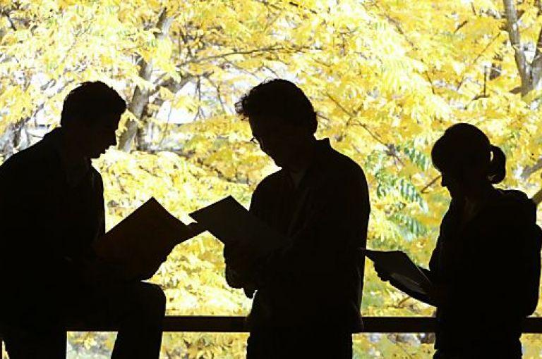Studiengebühren: Berufstätige Langzeitstudenten müssen wieder zahlen