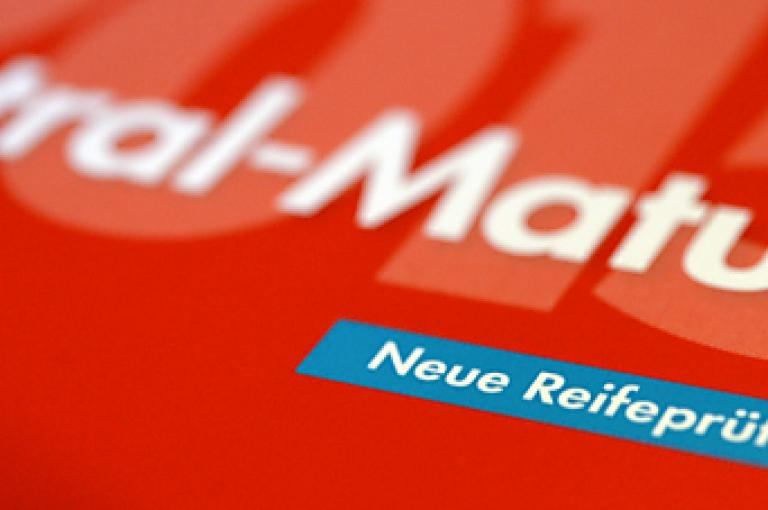 Bifie-Chef: Bei Mathe-Matura-Rückmeldungen große Bandbreite