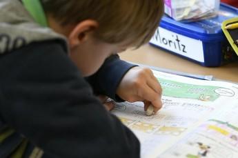 Mittel erlaubten laut Faßmann eine Weiterentwicklung des Bildungssystems