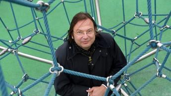 Thurner: Österreichs erster Professor für die Wissenschaft Komplexer Systeme