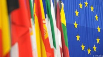 Bildungsminister wollen u. a. über eine Stärkung der Fremdsprachen beraten