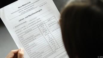 Änderungen bei den Noten sollen bereits im Herbst in Kraft treten