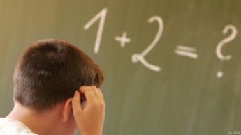 Mindeststandards in der Mathematikausbildung sollen sichergestellt werden